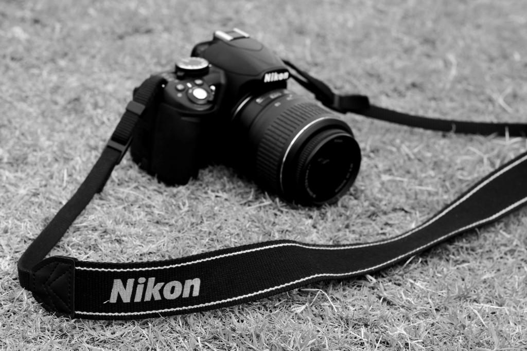 カメラマンは資格がなくてもできる
