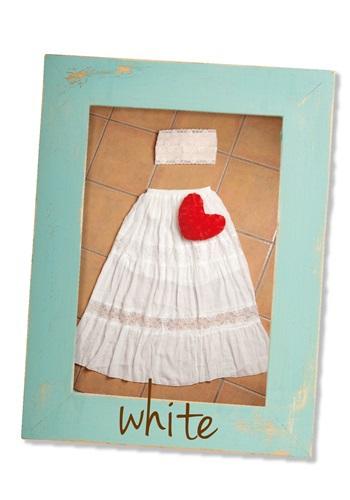 1位人気があるホワイトの衣装